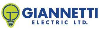 Giannetti Electric